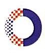 佛山市奥廷特建材有限公司 最新采购和商业信息