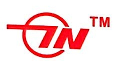 杭州泰诺电子科技有限公司