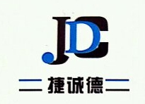 昆山捷诚德数控有限公司 最新采购和商业信息
