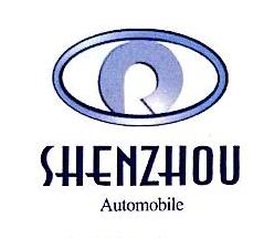 无锡神舟汽车制造有限公司 最新采购和商业信息