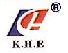 福州凯和众望机电有限公司