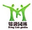 济宁镕潋园林绿化工程有限公司 最新采购和商业信息