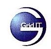 山东锐杰网格信息技术有限公司 最新采购和商业信息