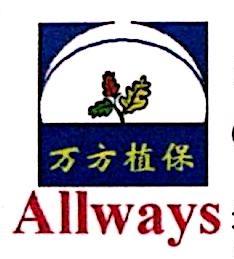 桂林市万方植保有限责任公司 最新采购和商业信息