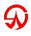 武威市雨洋农机有限公司 最新采购和商业信息