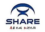 河南省商驰电子科技有限公司