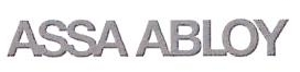 亚萨合莱天明(北京)门业有限公司 最新采购和商业信息