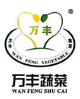 兰州万丰蔬菜加工有限公司 最新采购和商业信息