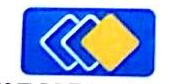 漳州市万诚粉体涂料有限公司 最新采购和商业信息