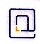 温州联线网络科技有限公司 最新采购和商业信息