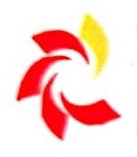 济南创投广告有限公司 最新采购和商业信息