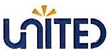 联合光伏(深圳)有限公司 最新采购和商业信息