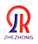 上海腾夷电气设备有限公司 最新采购和商业信息