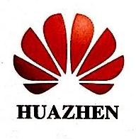 北京华振通讯产品有限公司 最新采购和商业信息