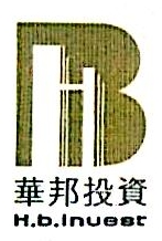 华邦投资有限公司 最新采购和商业信息