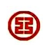 中国工商银行股份有限公司东营临港支行 最新采购和商业信息
