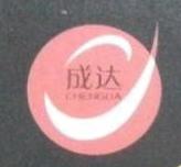 丹东零点牧业有限公司