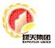 湖南雄天投资集团有限公司 最新采购和商业信息