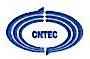 北京中科国信科技股份有限公司 最新采购和商业信息