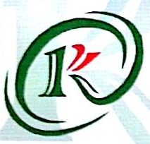 唐山中再生资源开发有限公司 最新采购和商业信息