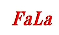 杭州法拉数控机床有限公司 最新采购和商业信息