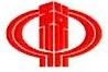 广州市煌朝财务代理有限公司 最新采购和商业信息