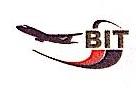 大连百奥泰国际旅行社有限公司 最新采购和商业信息
