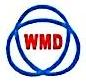 苏州威名达机械设备制造有限公司