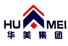 河北华加斯密封材料有限公司 最新采购和商业信息