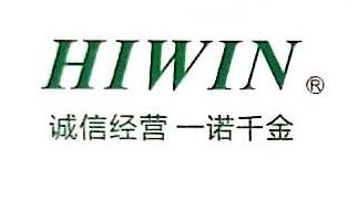 东莞市诺一自动化有限公司 最新采购和商业信息