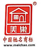 杭州都通装饰材料有限公司 最新采购和商业信息