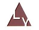 金华市良友木业有限公司 最新采购和商业信息