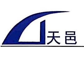 四川天邑康和通信股份有限公司