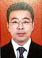 沈阳利安国际实业有限公司 最新采购和商业信息