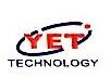 深圳市永益泰科技有限公司 最新采购和商业信息
