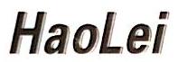 金华市豪磊石业有限公司 最新采购和商业信息