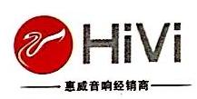 杭州歆煜飞电子科技有限公司 最新采购和商业信息