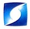 云南聚焦科技有限公司