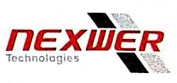 深圳市中迈尔汽车电子有限公司 最新采购和商业信息
