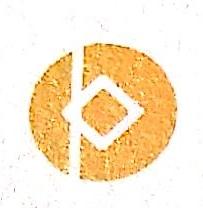 梅州金德宝投资有限公司 最新采购和商业信息