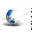 天津腾达常胜商贸有限公司 最新采购和商业信息