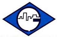 柳州市广厦工程建设监理公司 最新采购和商业信息