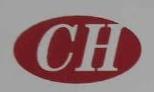 西安诚惠化工仪器设备有限公司 最新采购和商业信息