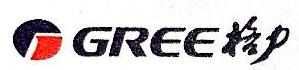 四川金双喜机电设备安装有限公司 最新采购和商业信息