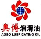 中实奥博金码(北京)润滑油有限公司