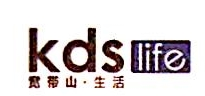 上海网策广告有限公司