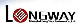 上海韧文实业有限公司 最新采购和商业信息