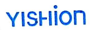 西安乙润置业有限公司 最新采购和商业信息
