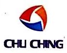 东莞市楚清电器科技有限公司 最新采购和商业信息