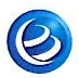 潮州市创佳电子有限公司 最新采购和商业信息